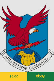 Us Air Force Air Defense Command 2 Small Or 1 Large Vinyl Decal Vinyl Decals Vinyl Art Vinyl Sticker