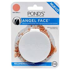 pond s angel face pact ponds powder