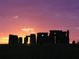 stonehenge summer solstice 2020