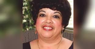 Ramona Smith Obituary - Visitation & Funeral Information