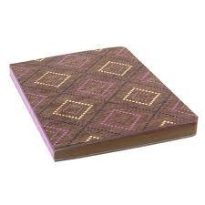 macphersons ltd wood journal 6x8 azalea