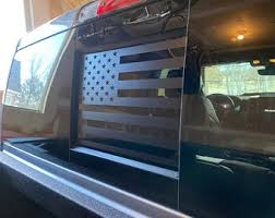 Dodge Ram Decal Etsy