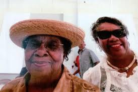 Mrs. Lula C. Smith Obituary - Visitation & Funeral Information