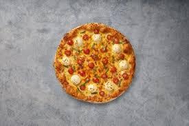 pizza hut debuts sfo sourdough pizzas