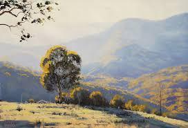 art drawing artsaus australian light