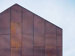 exterior cladding which material to
