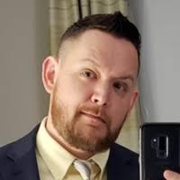 Tim Dyer - Chesapeake, Virginia | Professional Profile | LinkedIn