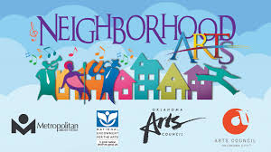 Neighborhood Arts: Dustin Cooper | Metropolitan Library System