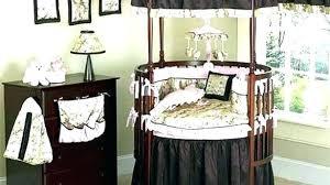 toys r us baby crib bedding gigitravel