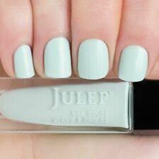 julep ali nail color treat polish boho