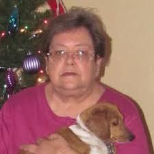 Obituary Photos Honoring Ada Jackson Boyd - Seymour Funeral Home ...