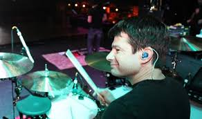 157 - Johnny Rabb: Drumming for Collective Soul, Creating Loyalty ...