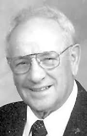 David Z. Burkholder | Obituaries | lancasteronline.com