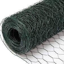Wire Netting Fence Metal Fence Posts Buy Online In Cambodia At Desertcart