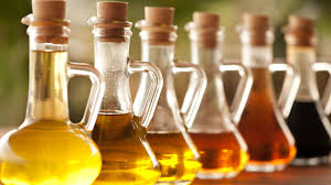top everyday uses for vinegar