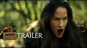 Van Helsing Season 4 Comic-Con Trailer (2019) Kelly Overton ...