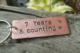 copper gifts husband wife