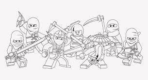Coloring Pages : Lego Ninjago Coloring Book Sword Of Fire ...