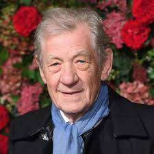 Ian McKellen On Stage - how to get tickets for his West End one ...