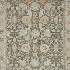 fabrica fine carpets rugs