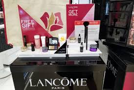 up to 11 freebies w lane purchase