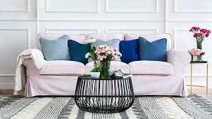 ikea sofa covers ikea couch