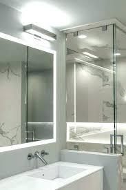 bright light fixtures ceiling fan