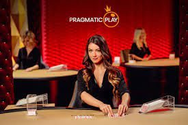 Pragmatic Play Unveils Widely Popular Baccarat And Other Live Casino Games  – European Gaming Industry News