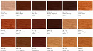 Sherwin Williams Fence Stain Sherwin Williams Deck Stain Color Chart Best Sherwin Williams Procura Home Blog Sherwin Williams Fence Stain