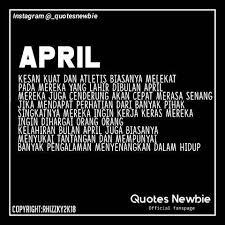 quotes newbie ~rn facebook