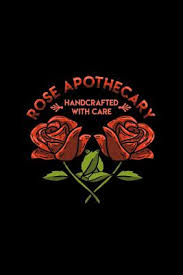 rose apothecary handcrafted with care