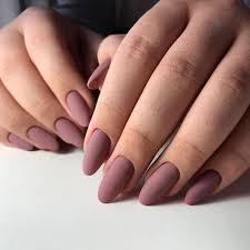 acrylic almond nails short almond