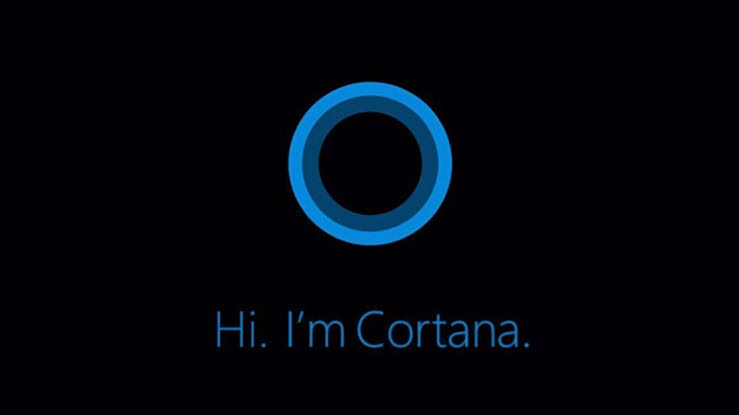 I am Cortana, What Can I do Now
