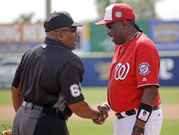 Report: Dusty Baker to be named Astros' manager - SFChronicle.com