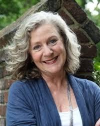 Julie Chouteau, Marriage & Family Therapist, San Rafael, CA, 94901 ...