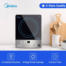 latest small kitchen appliances at