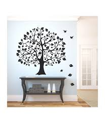 big wall stickers india tags