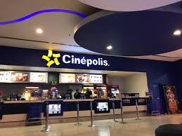 cinepolis jaipur 2020 all you need
