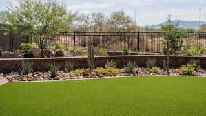 5 Desert Landscaping Ideas To Upgrade Your Yard