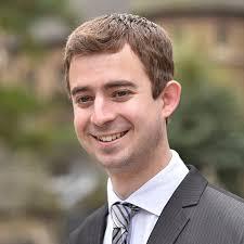Adam Cook | Deloitte UK