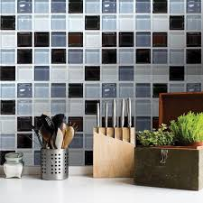 3d Wall Sticker Self Adhesive Mosaic Tiles Room Decor Decoration Pvc Kitchen Bathroom Decal Tile Stickers Vinyl Decals Walls Vinyl For Wall Decals From Highqualit02 28 96 Dhgate Com