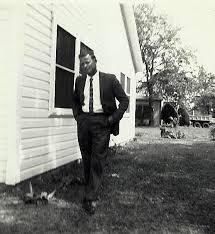 Kenneth Becker Obituary - Bryan, TX