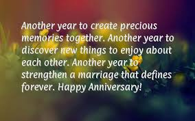 wedding anniversary quotes for husband picture quotes