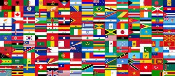 world flags wallpaper on wallpapersafari
