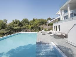 feel luxury holidays locations