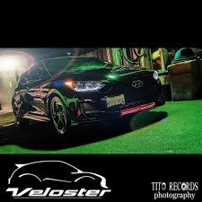 Bay Area Hyundai Veloster Owners Home Facebook