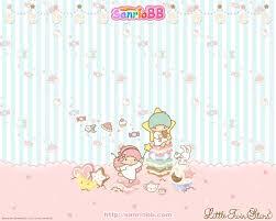 sanrio wallpaper 33049766 fanpop