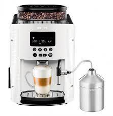 krups ea8161 automatic coffee machine 1