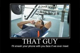 funny gym partner es esgram