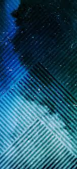 خلفيات ايفون 11 In 2020 Iphone Wallpaper Video Apple Wallpaper